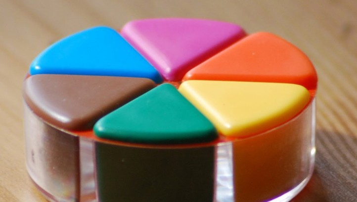 Compliance with the Modern Slavery Act - a game of Trivial Pursuit?