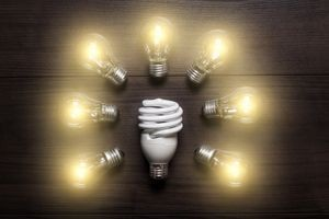 Finding your energy saving 'Opportunity'