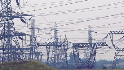 Do we really need an electricity grid?