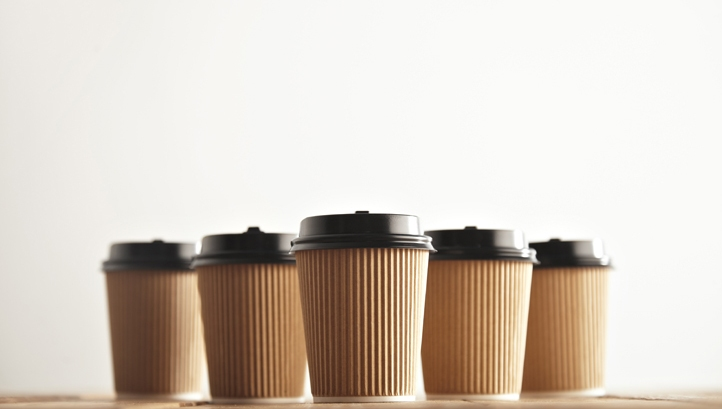 To keep the momentum of circular economy brimming, we need to battle for the cup