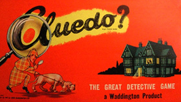 Cluedo or Clueless? Company approaches to modern slavery statements