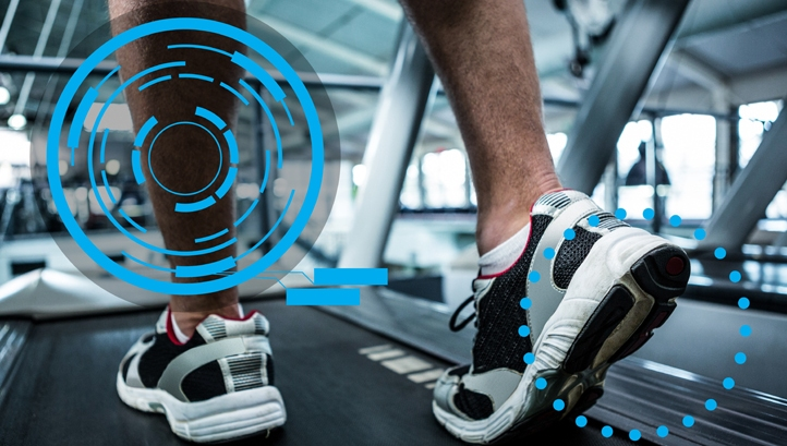 Why 'fitness as a service' could determine the future of the circular economy