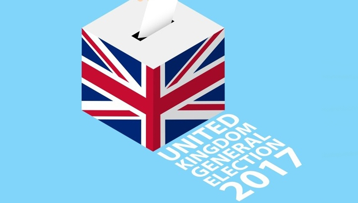 Why sustainability will be key for young voters in the 2017 General Election