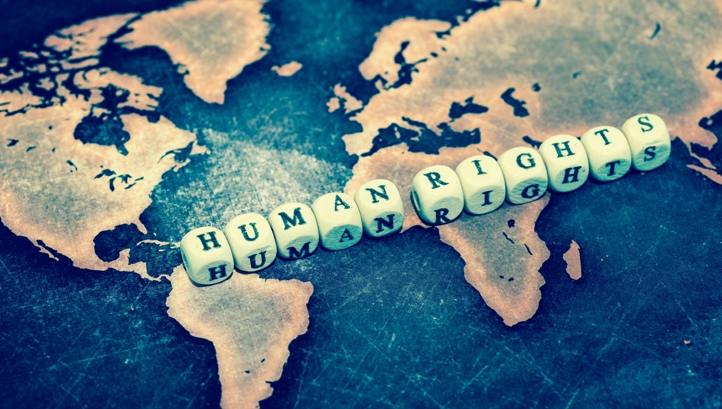 Human rights due diligence: what should businesses do next?