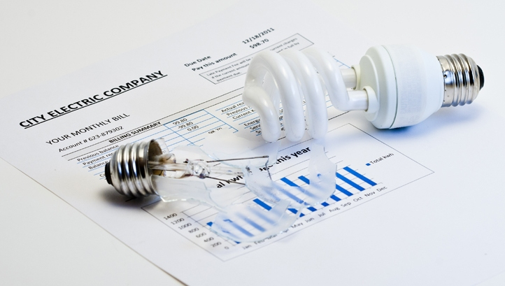 Cost of Energy Review: will it deliver lower bills?