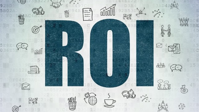 Why measuring the true ROI of sustainability is essential to companies achieving meaningful change