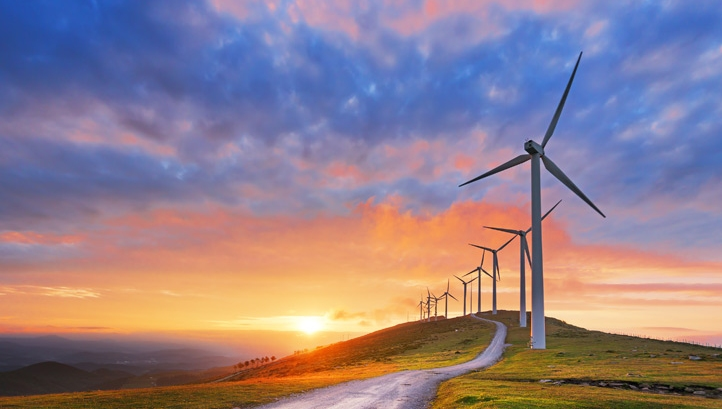 The Climate Coach: Renewable Energy