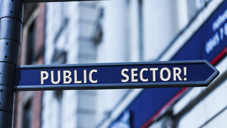 Net-zero in the public sector: What might it mean for business?