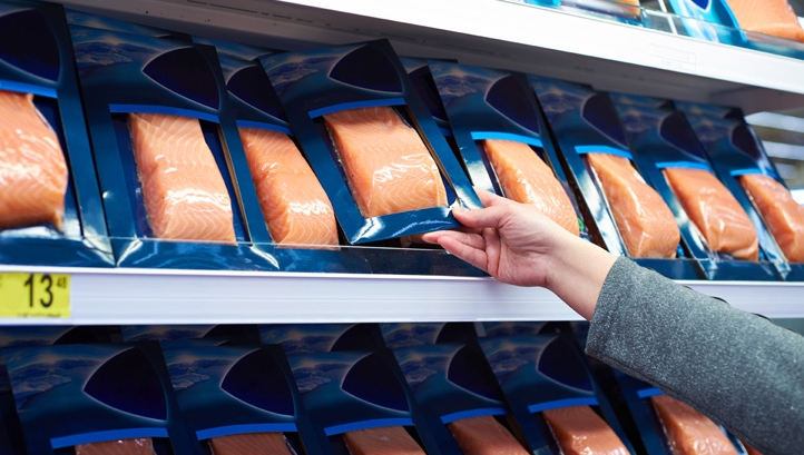 Caught Out: Why UK supermarkets must stop fishing the feed