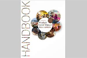 Handbook for Product Social Impact Assessment - edie.net