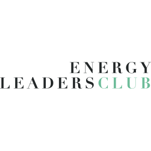 Join the conversation at the edie Energy Leaders Club