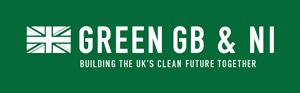 Green GB