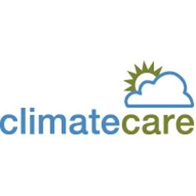 ClimateCare