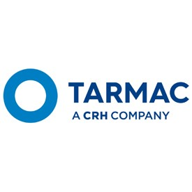Tarmac Ltd
