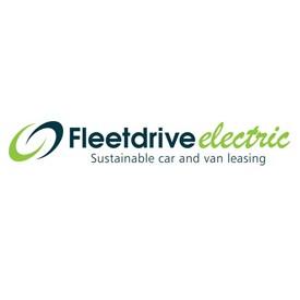 Fleetdrive