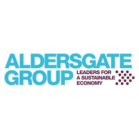 Aldersgate Group