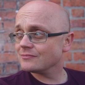 Steve Connor