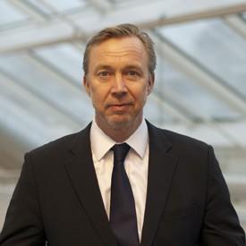 Stefan Ranstrand