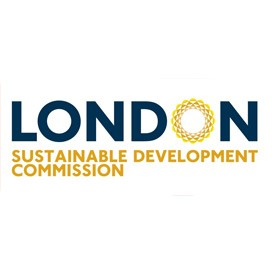 London Sustainable Development Commission