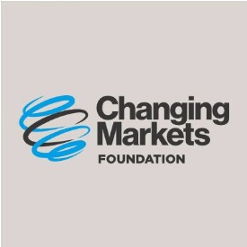 Changing Markets Foundation