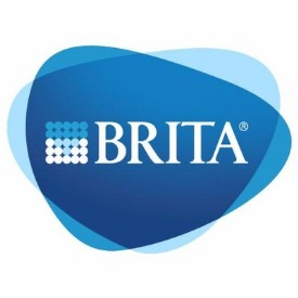 BRITA UK