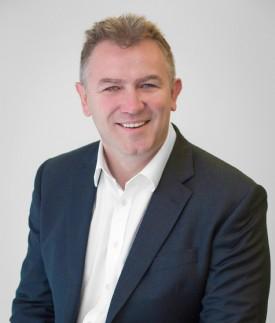 Tony Dalwood