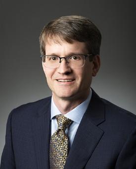 Dr. Bob Maughon