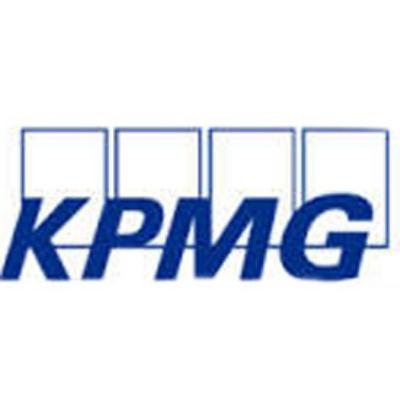 Richard Betts, sustainability director KPMG