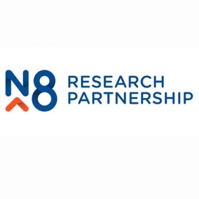 N8 Research Partnership