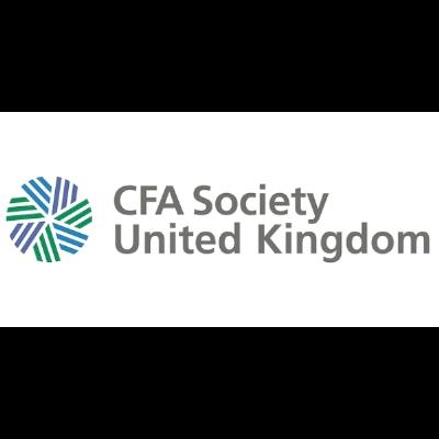 CFA Society of the UK