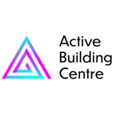 The Active Building Centre