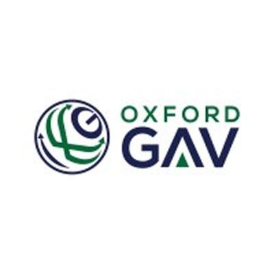 Oxford GAV