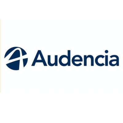 Audencia Nantes School of Management