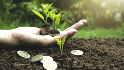 The Forum's founding firms have issued two-thirds of Europe's green bonds by volume