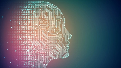 According to PwC, the global economy could see a potential contribution of $15.7trn from AI by 2030