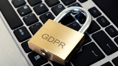 The number of marketing emails being sent has decreased by 1.2 billion per day since the implementation of GDPR