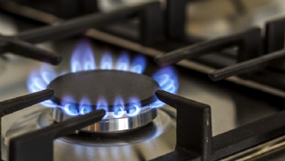 """With the right incentives, the government can eventually """"end the UK's dependency on natural gas,"""" the think-tank affirms"""