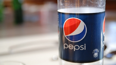 PepsiCo prices $1bn green bond to assist with plastics phase-out