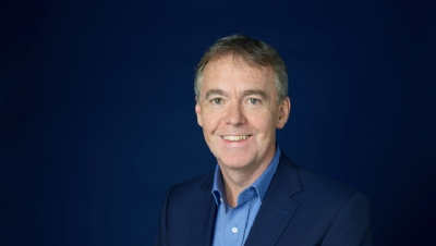 Darroch was speaking at a WWF Where the World Turns event to discuss the role of business in combatting climate change