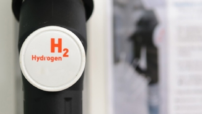 EIB unveils plans to boost hydrogen investment