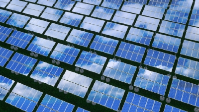 The researchers do note that smaller-scale technologies won't reach net-zero emissions by mid-Century in isolation and may have to be combined with larger-scale solutions