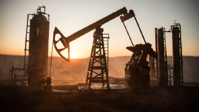 Chief executives from leading oil and gas giants are set to meet with President Donald Trump today to officially ask for relief support in relation to Covid-19