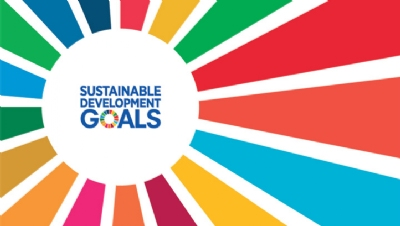 This 21-page report offers clear, practical steps on how businesses can advance global progress towards achieving all 17 SDGs by 2030