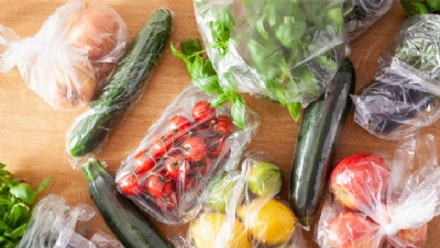 Soft and flexible plastics from all brands will be accepted, including plastic bags