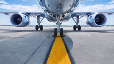 Lobbying demands detailed in the report include calls for jet fuel to be included in 'green' government funding andagainst higher environmental taxes