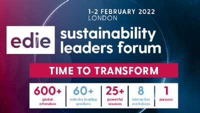The 2022 Forum will offer two full days ofinspiring keynotes, dynamic panel sessions, interactive workshops and facilitated networking