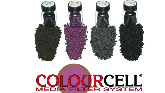Carbon Filter Media Replacement and Media Disposal Services for Waste Recycling and Waste Transfer Stations