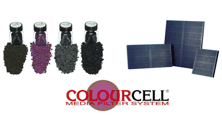 Activated Carbon Services