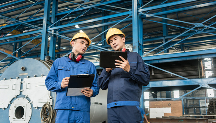 How to Protect Your Product Line with Gensuite Quality Management Software