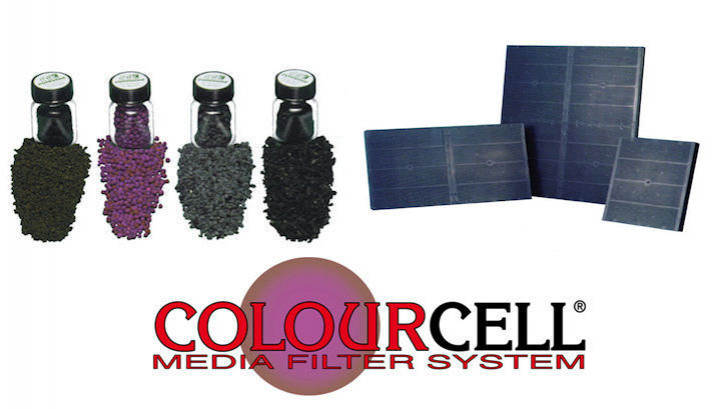 Carbon Filters for Industrial, Commercial and Educational Air Filtration Projects